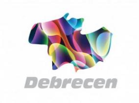 https://www.debrecen.hu/en