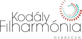 https://www.kodalyfilharmonia.hu/?l=en