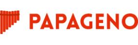 https://papageno.hu/tema/english/